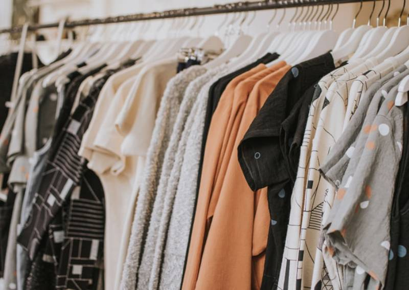 Ways To Bring New Life To Old Wardrobe