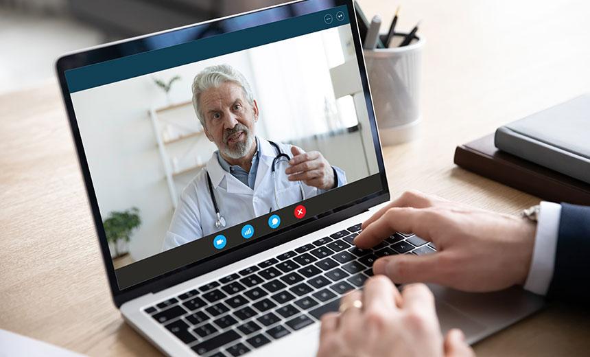 webinar securing telemedicine future remote healthcare showcase image 1 w 2774