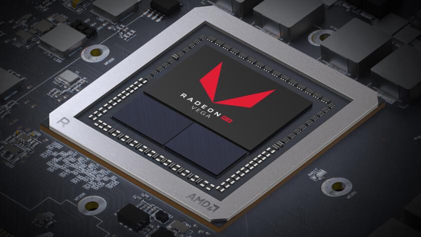 AMD Vega 840x473 1