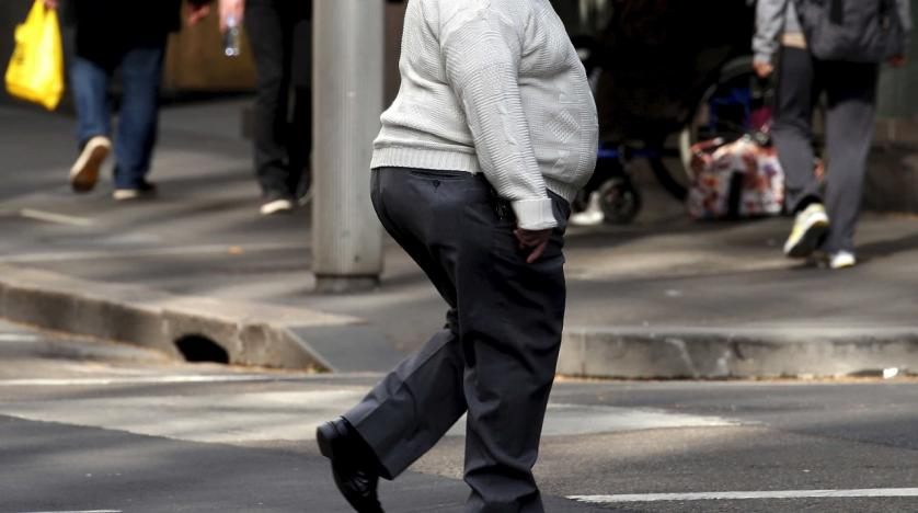 thumbnail obese man
