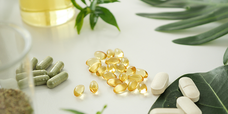 5 Natural Remedies For ADHD In Adults